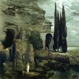 El jardín de Artemisa, de Jesús Zatón