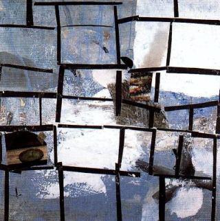 El otro lado, de Eduardo Gruber