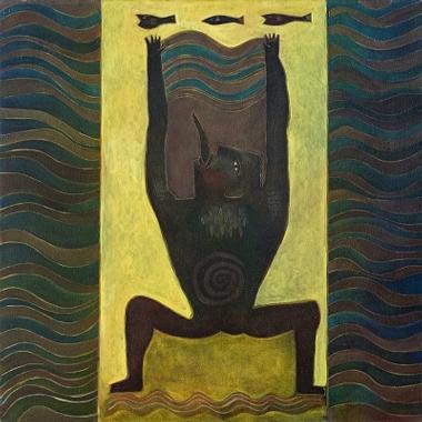 Mi casa es biológica, de Denise Mulanovich