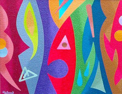 Un grito: ¡libertad!, de Julio Gómez Biedma